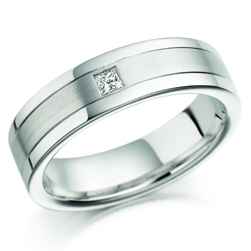 prevnext all wedding rings - Wedding Rings Pictures