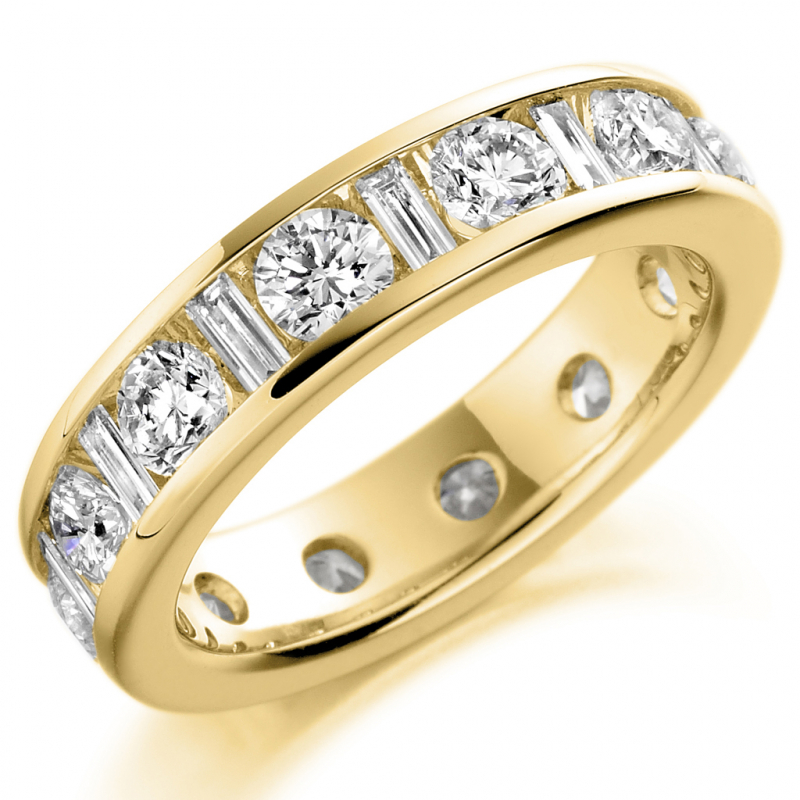 prevnext all wedding rings - Images Of Wedding Rings